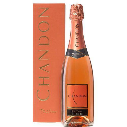 Chandon Passion Rosé 750 Ml
