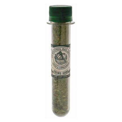 Cheiro Verde 5g - Companhia das Ervas