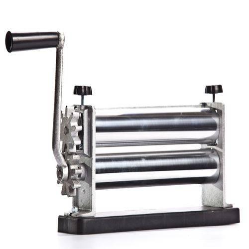 Cilindro Manual Luxo Botini Nº 03
