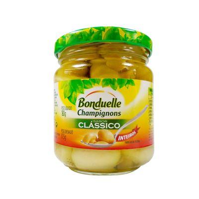 Cogumelo Classico 180g - Bonduelle