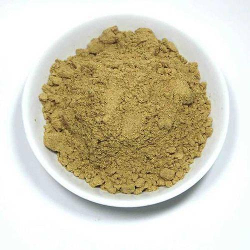 Cominho Moído Puro (granel 1kg)