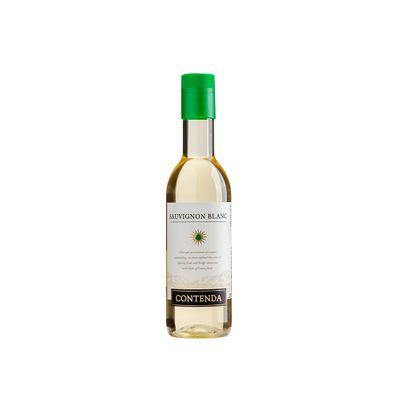 Contenda Sauvignon Blanc 187 Ml