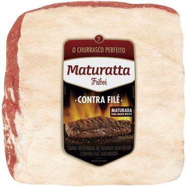Contra Filé Maturatta 1,35kg