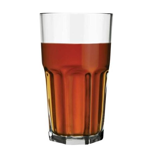 Copo Bistrol 520ml Long Drink Vidro