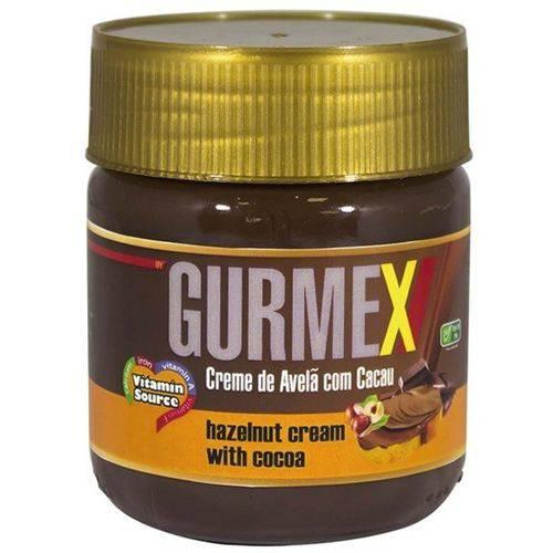 Creme de Avelã com Cacau Gurmex (200g)