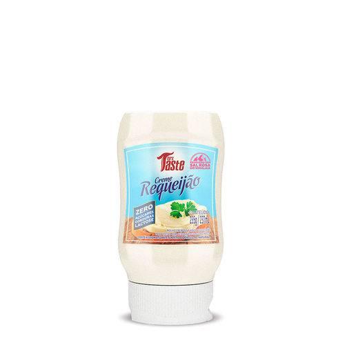 Creme Requeijão - Mrs Taste 237ml
