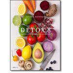 Detox 8