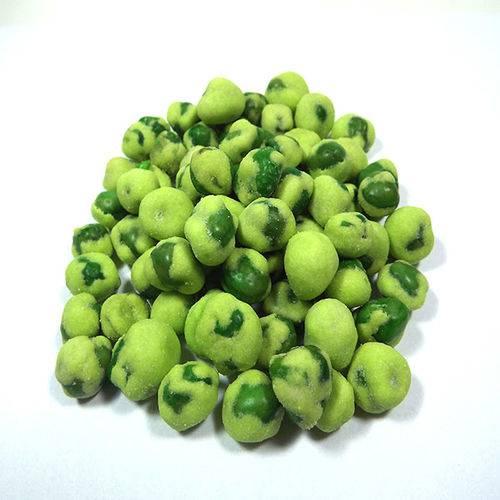 Ervilha Torrada com Wasabi (granel 1kg)