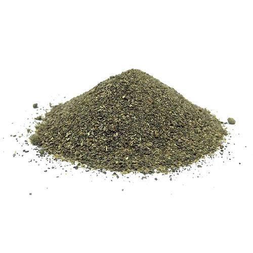 Espinafre em Pó (granel 1kg)