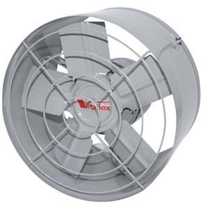 Exaustor 30 Cm Vitalex - 110V