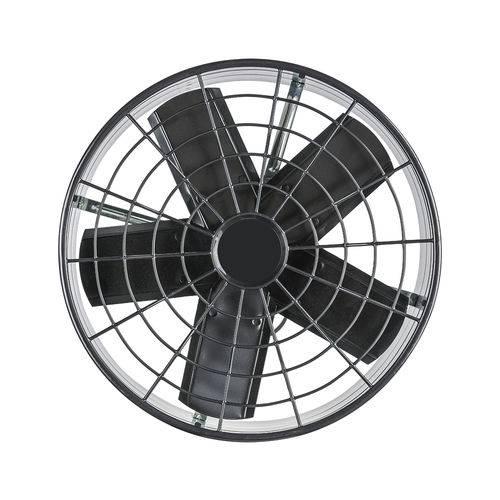 Exaustor Comercial 40cm Exaustão/ventilação 220v Ventisol
