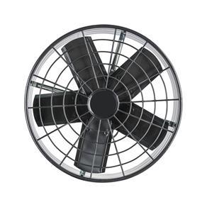 Exaustor Comercial 40cm Exaustão/ventilação 127v Ventisol