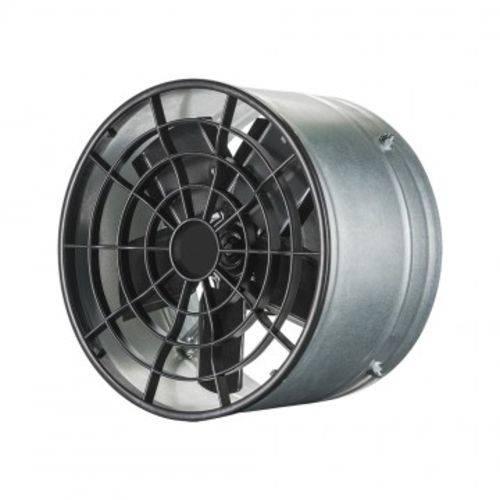 Exaustor Comercial Axial 30CM 440 220V Premium Ventisol