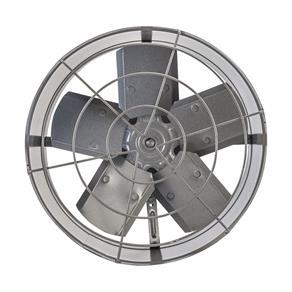 Exaustor (exaustão/ventilação) 30cm Comercial-Industrial Ventisol - 110V