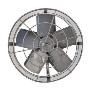 Exaustor (exaustão/ventilação) 30cm Comercial-Industrial Ventisol