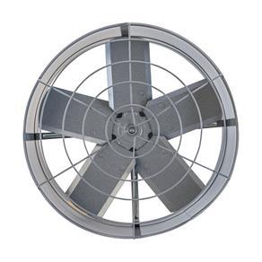 Exaustor (exaustão/ventilação) 40cm Comercial-Industrial Ventisol