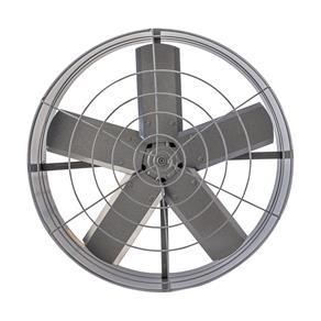 Exaustor (exaustão/ventilação) 50cm Comercial-Industrial Ventisol - 220V