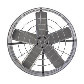 Exaustor (exaustão/ventilação) 50cm Comercial-Industrial Ventisol - 110V