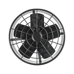 Exaustor Industrial 30Cm 127V Ventisol