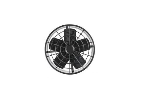 Exaustor Industrial 30Cm - Ventisol (127V)