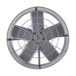 Exaustor Industrial 50 Cm com Reversão Ventisol - 110V