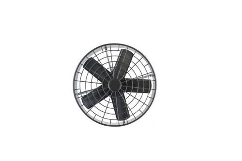Exaustor Industrial 50Cm - Ventisol (127V)