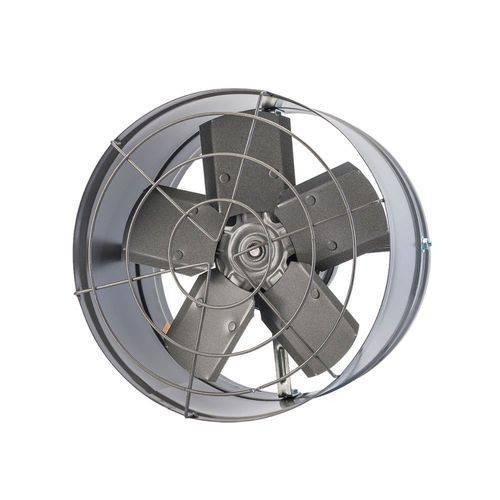 Exaustor Industrial Premium 50cm - Ventisol