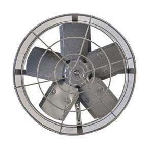 Exaustor Industrial Ventisol 30Cm - 220V