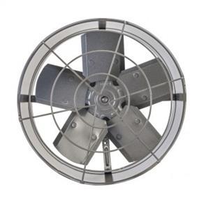 Exaustor Industrial Ventisol 30Cm - 127V