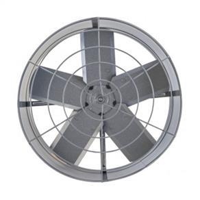 Exaustor Industrial Ventisol 40Cm - 220V