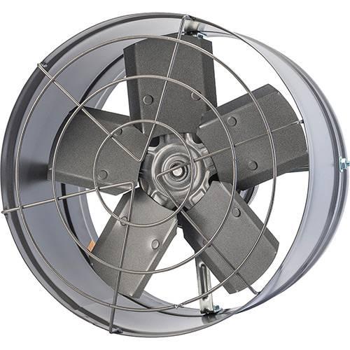 Exaustor Industrial Ventisol Premium 30cm