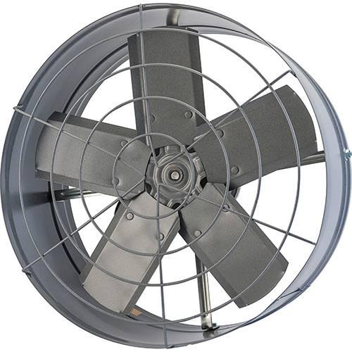 Exaustor Industrial Ventisol Premium 40cm