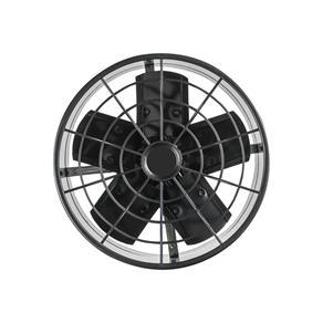 Exaustor Ventisol Premium 30cm - 220V