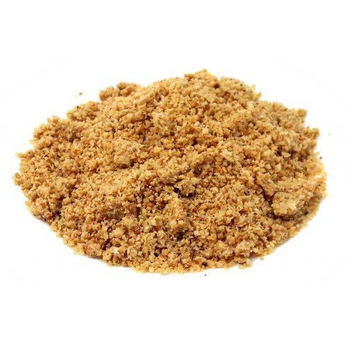 Farinha de Amendoim Torrada 1kg