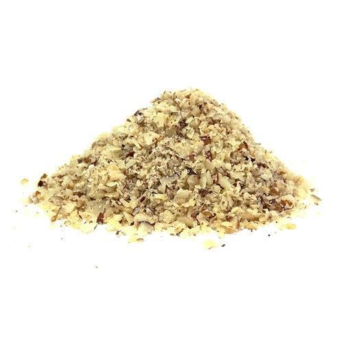 Farinha de Castanha do Pará (granel 1kg)