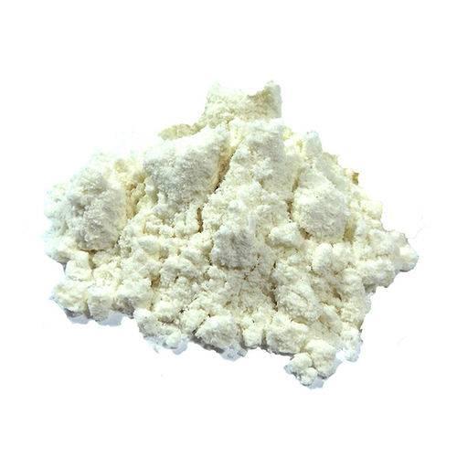 Farinha de Coco Sem Casca (granel 1kg)