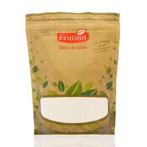 Farinha de Quinoa 1kg