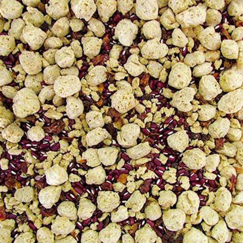 Feijoada Vegetariana Granel 1kg