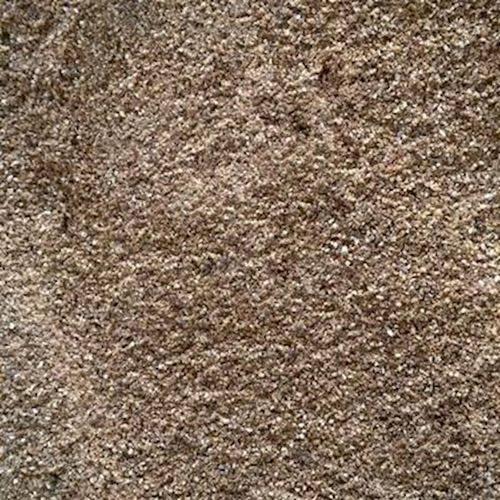 Fibra de Maçã (granel 200g)