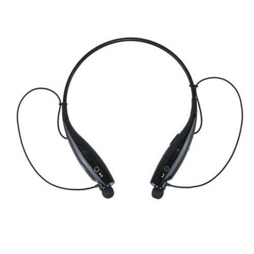 Fone de Ouvido Oex Bluetooth Active Hs300