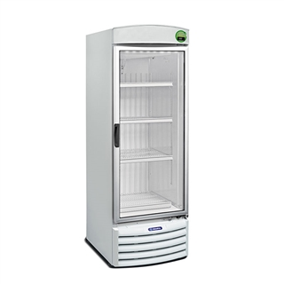 Freezer Vertical 572l VF50F - Metalfrio
