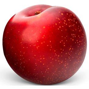 Fruta Ameixa Importada 500g