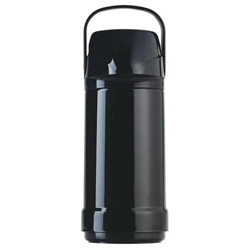 Garrafa Térmica 0,5L GLT Pressão