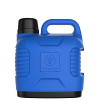 Garrafão Térmico Supertermo Azul 5L 1095EAZ -
