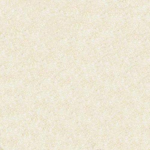 Gelatina Pura em Pó ( Granel 100g )