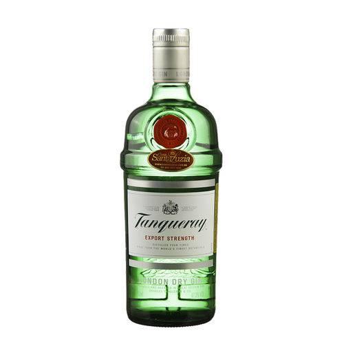 Gin Tanqueray (750ml)