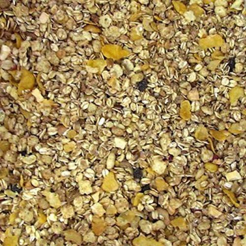 Granola Diet Biosoft ( Granel 100g )