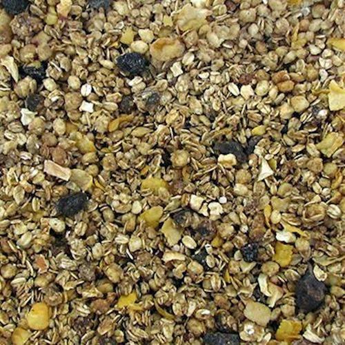 Granola Frutas Biosoft ( Granel 100g )