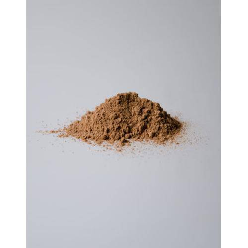 Guaraná em Pó 1kg