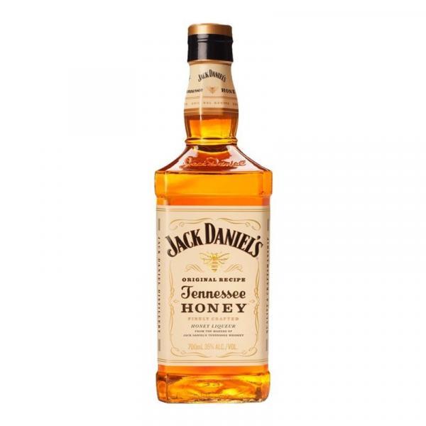 Jack Daniels Honey 1000 Ml